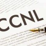 Voci previste dal CCNL