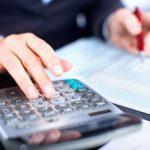 Elaborazione paghe e contributi: Calcolo Busta paga