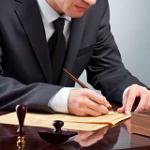 adempimenti amministrativi & certificazione dei contratti